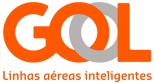 gol_logo_detail.jpg