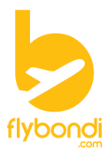 Isologotype FB