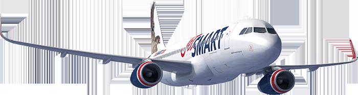 jetsmart-divisor.596bfeb26b21.png