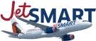 logo-jetsmart-ar.png