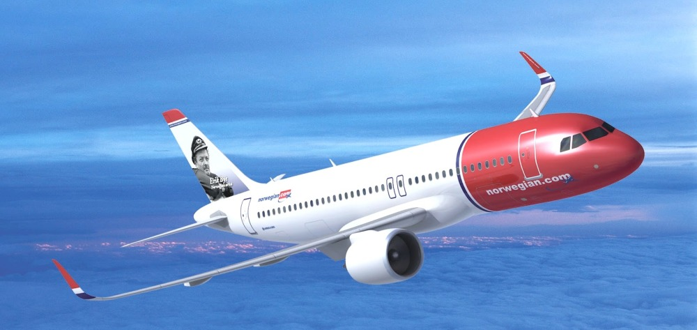 Norwegian_A320neo_NAX_Erik Bye.jpg