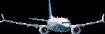 plane[1] (2).png