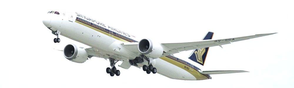 Singapore-Airlines-Boeing-787-10-9V-SCA.jpg