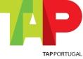 TAP Portugal.jpg