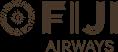 """Resultado de imagen para Fiji Airways logo"""""""
