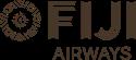 Resultado de imagen para Fiji Airways logo