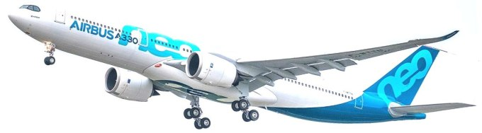 1200px-Airbus_A330neo_first_take-off_(cropped).jpg