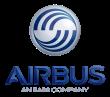 Airbus-logo[1].png
