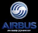 Airbus-logo[1]