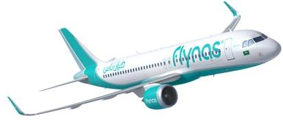 airbus_22.jpg