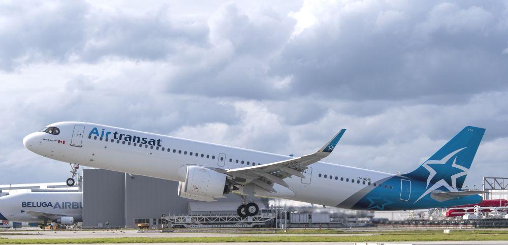 AW-70001Airtransat.jpg