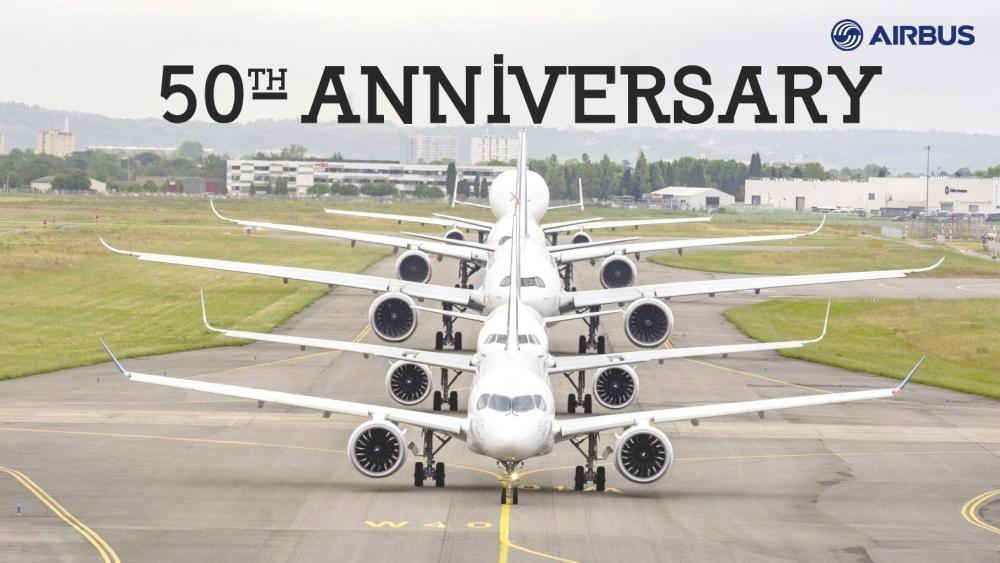 AW-70004-Airbus.jpg