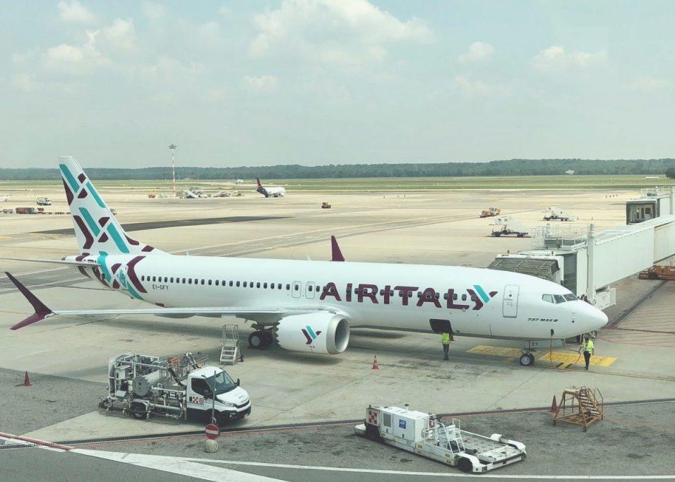 AW-7001-Airwaysmag.jpg