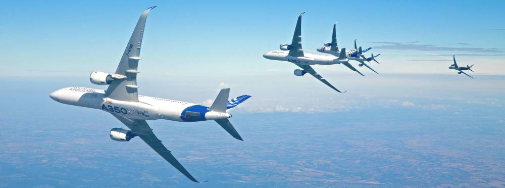 AW-7003-Airbus.jpg