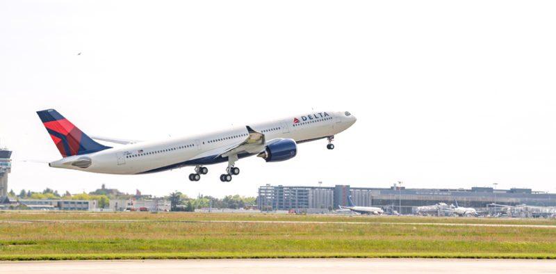 AW-7006-Airbus.jpg