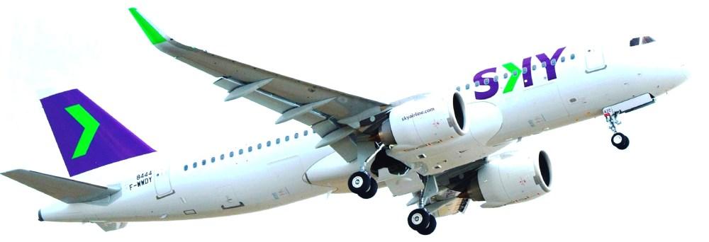 AW-7008-A320NEOSky