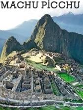 AW-7008-Machu Picchu.jpg