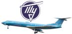 AW-700Tu-134.png