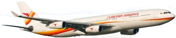 AW-70454-SLM