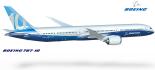 Resultado de imagen para Boeing 787-10 png