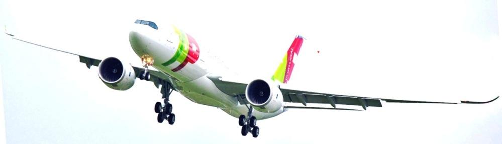 AW-A330-900-TAP.jpg