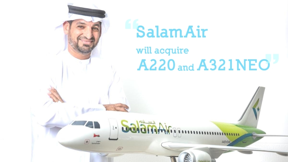 Bz24-Jul-Salamair-CEO.jpg
