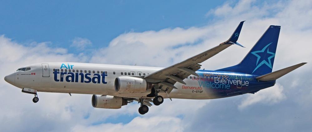 c-gtqf-air-transat-boeing-737-800-04 (1).jpg