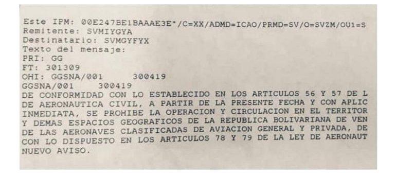 Caracas-768x768.jpg