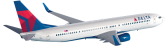 delta-airlines-png-cheap-delta-airlines-flights-get-delta-airlines-tickets-online-with-holidaymood-900.png