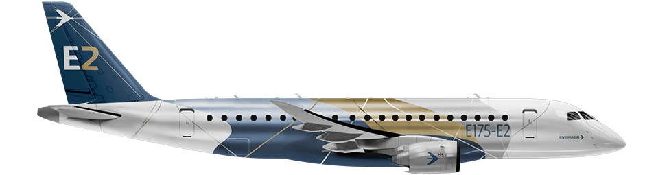 E175_E2_model.png