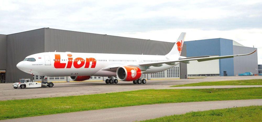 LION-AIR-AIRBUS-A330NEO.jpg