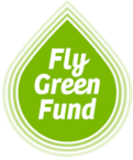 skynrg-partners-fly-green-fund