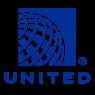 united-airlines-logo-emblem-png-5