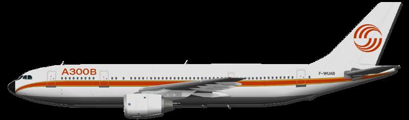 airbus-a300b2b4-02