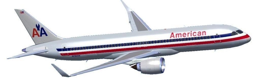 american-airlines-boeing-797-fsx1.jpg