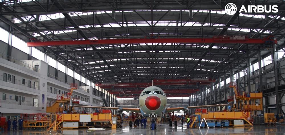 AW-700-Tianjin-Final-Assembly-Line-1.jpg