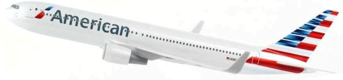 AW-70012766.jpg