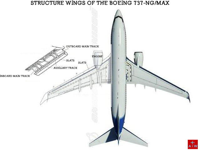 AW-700737NR-MAX.png