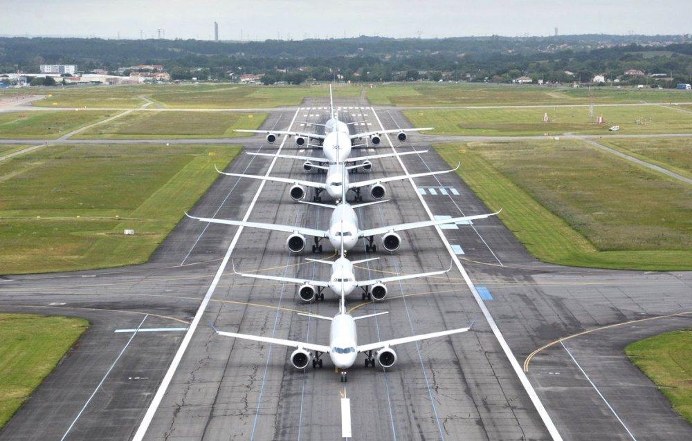 AW-7009-Airbus.jpg