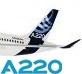 AW-700A220 - copia