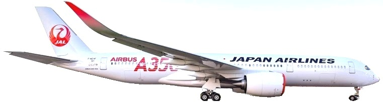 AW-700A350900.jpg
