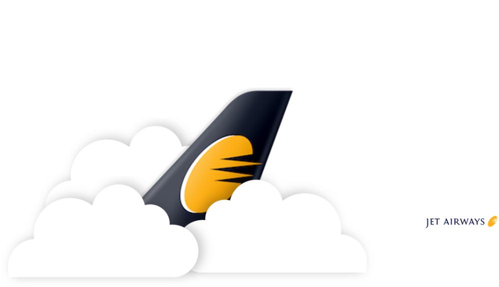Resultado de imagen para jet airways png