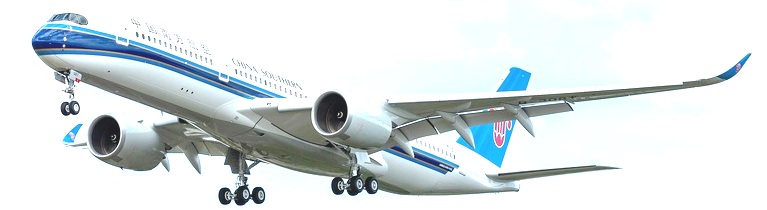 AW-7088895.jpg