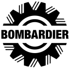 bombardier_old-svg.png