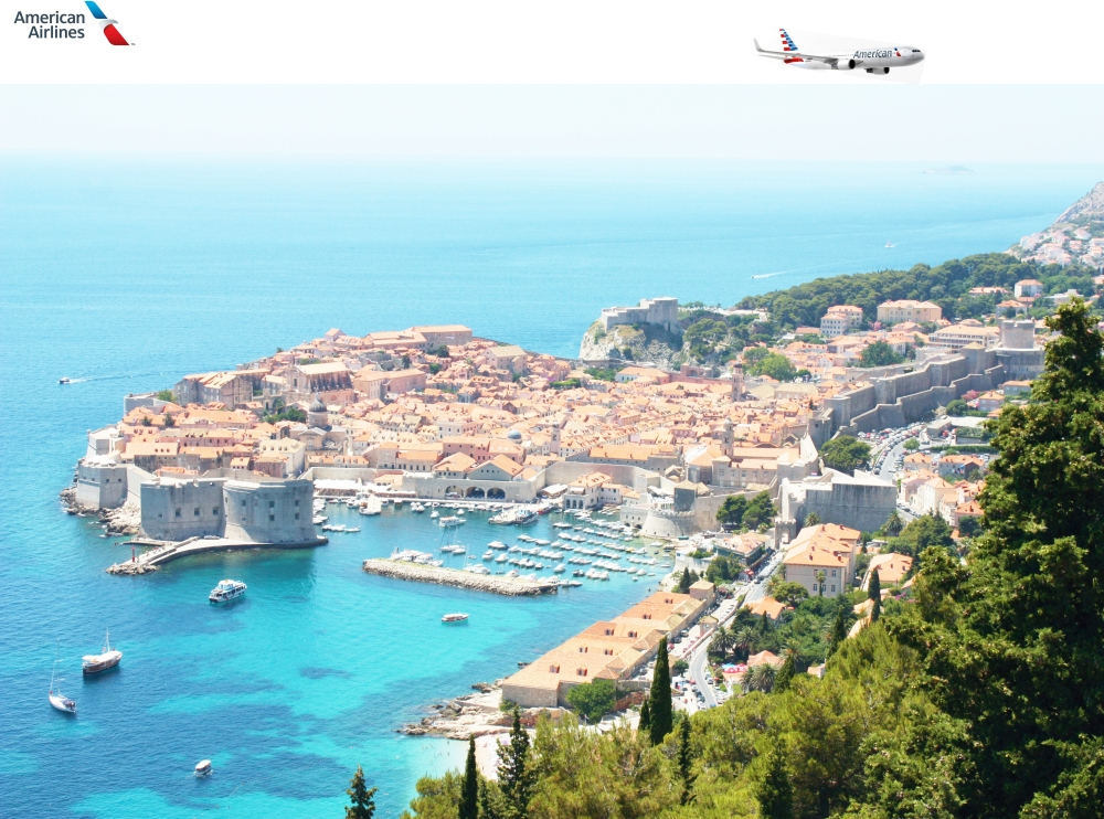 Dubrovnik_june_2011..jpg