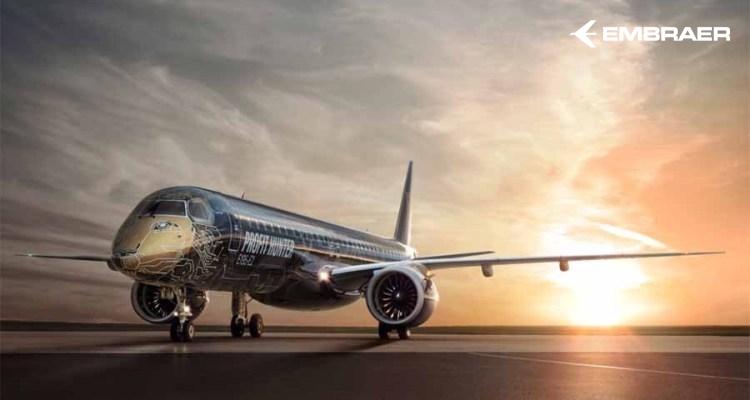 Embraer-E195-E2-Profit-Hunter-Paris2019.jpg