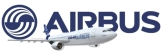 logo-vector-airbus.jpg