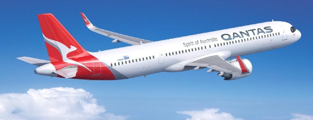 Qantas-A321XLR.jpg