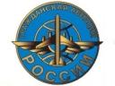 Rosaviasia_logo.jpg
