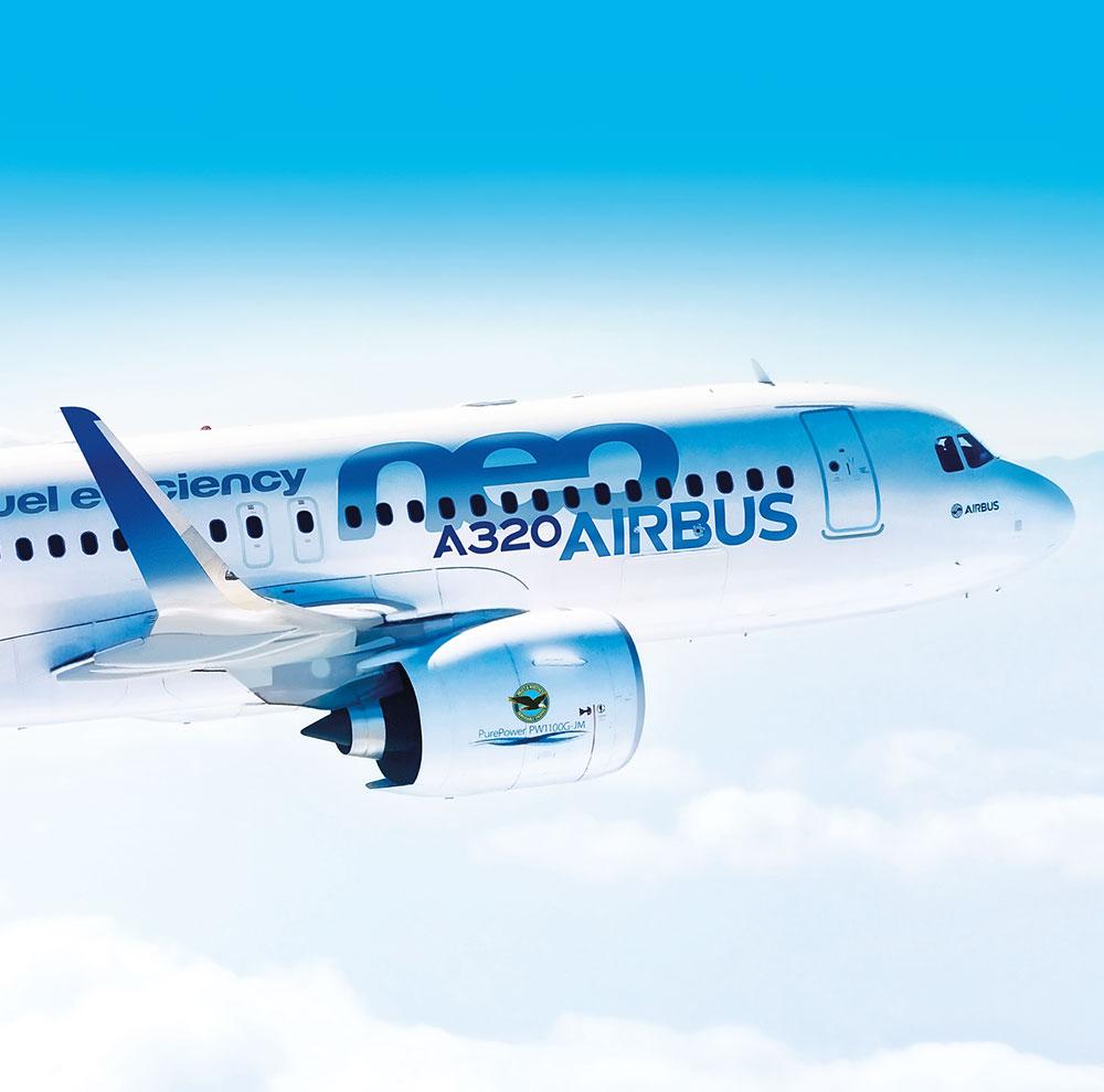 A320NEO New Engine Option.jpg